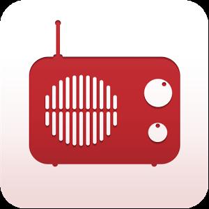 Realmuzic.net on MYtuner Radio