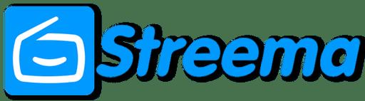 Realmuzic.net On  Simple Radio by Streema