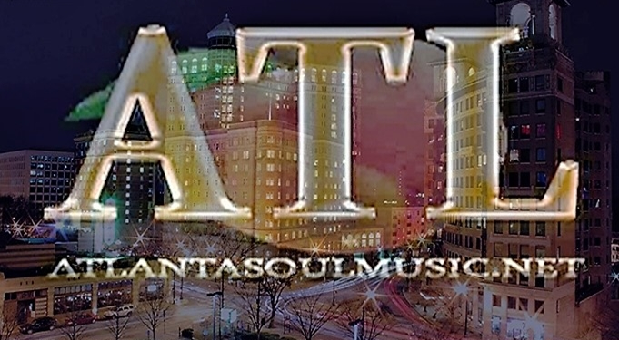 AtlantaSoulMusic681x375