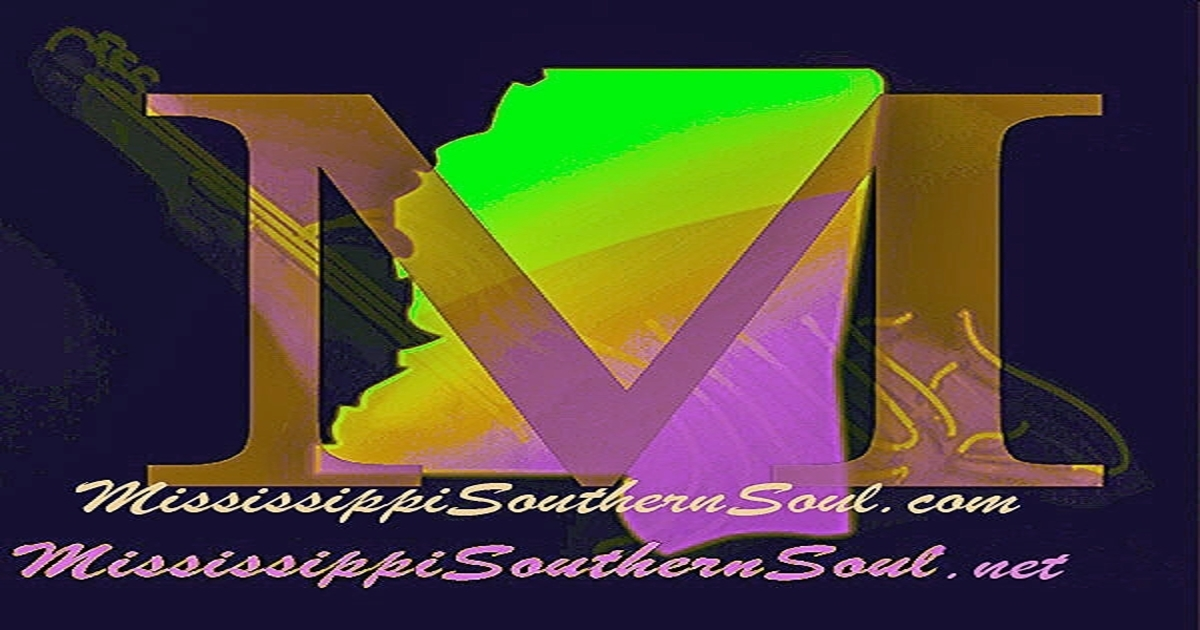 mississippisouthernsoul1200x630