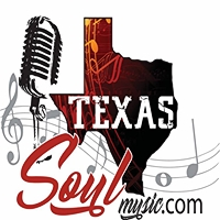 texassoullogo