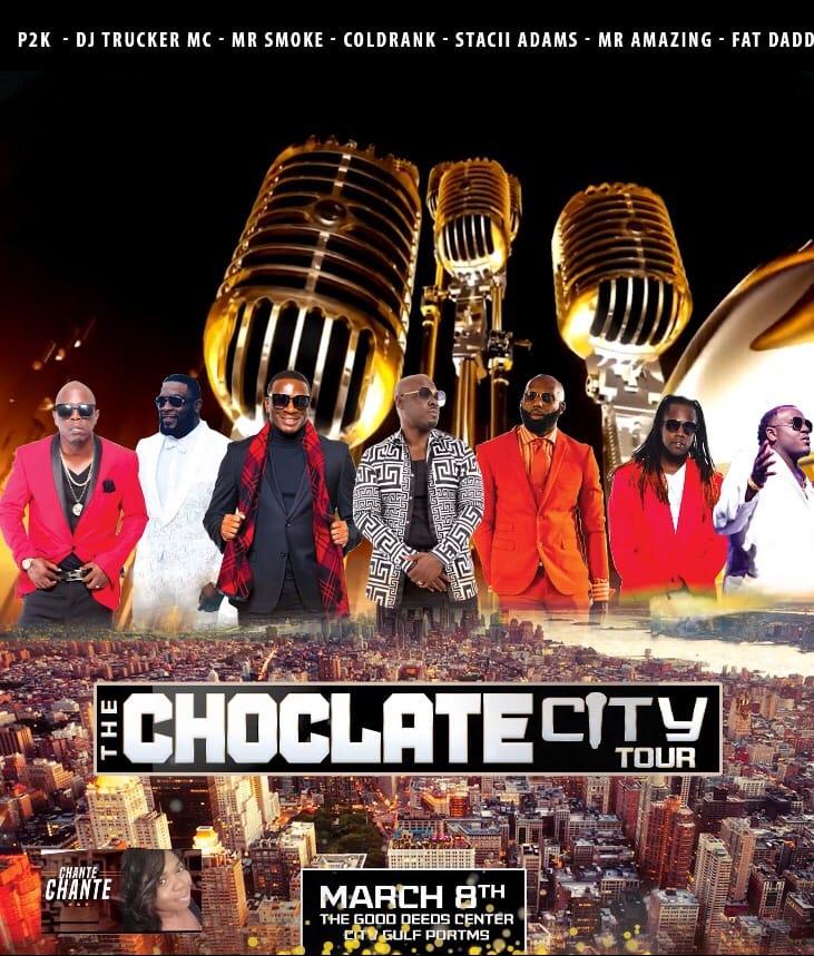 ChocolateCityTourMarch2019_n