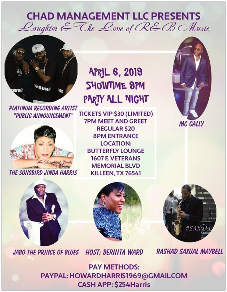 Laughter&TheLoveofR&BMusic_April62019