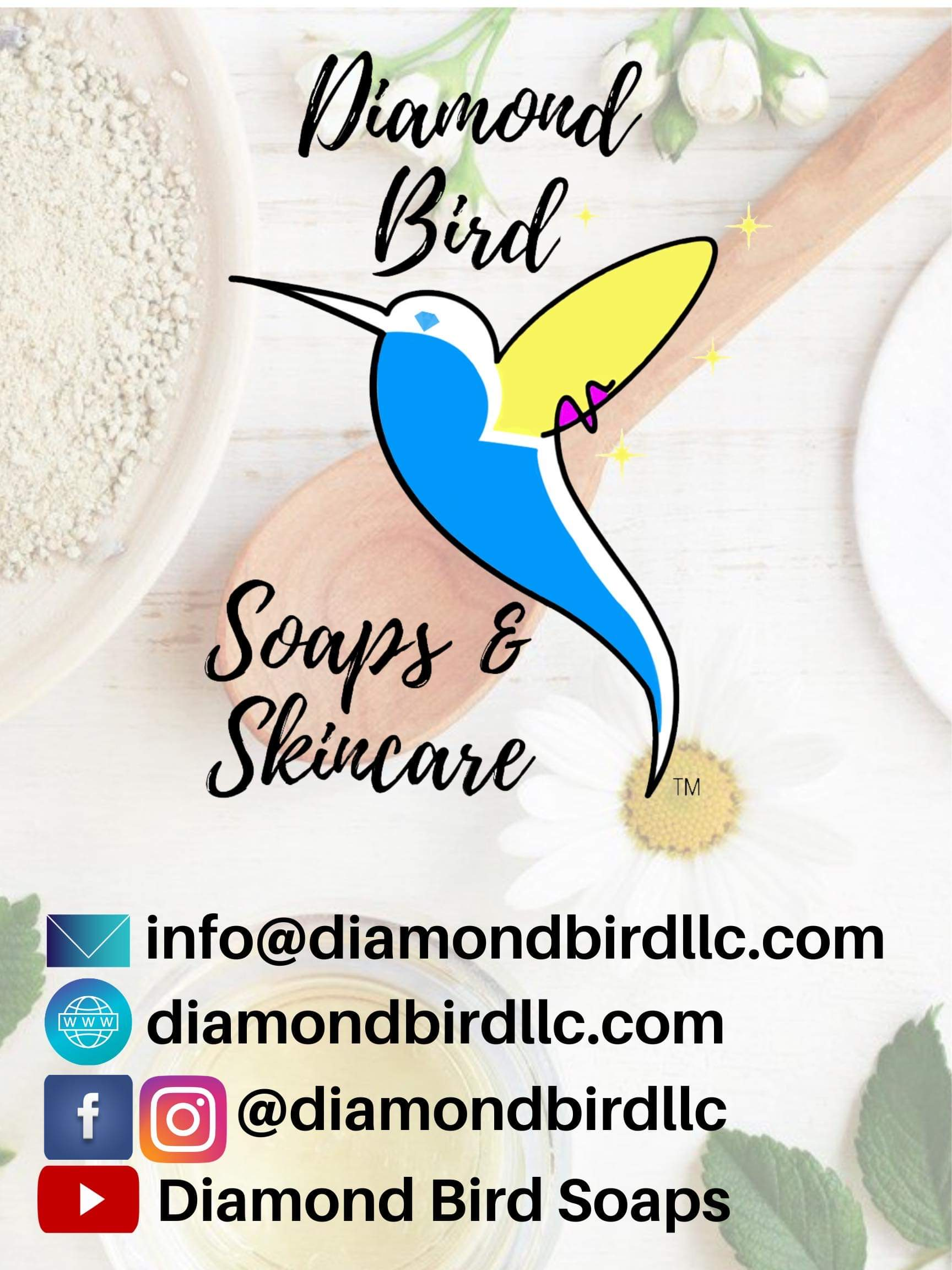 diamondbirdllc
